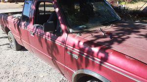Ford ranger 1993 for Sale in Sacramento, CA
