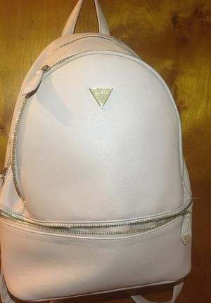 Guess backpack for Sale in El Monte, CA