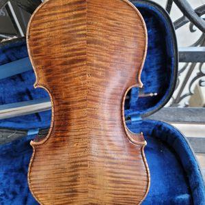 Violin Stradivarius for Sale in Houston, TX