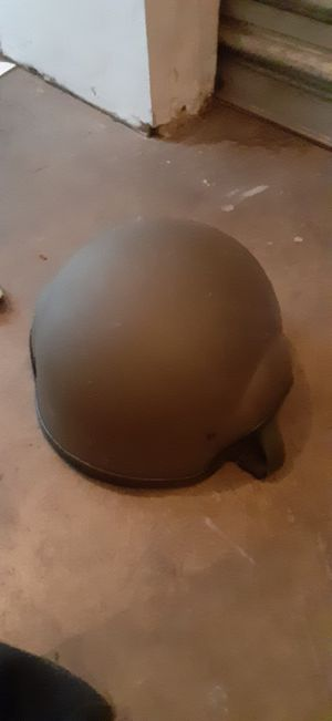 Motorcycle helmet for Sale in Alta Loma, CA