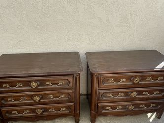 Night Stands for Sale in Lakewood,  CA