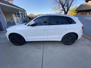 2012 Audi Q5 2.0T Premium Plus for Sale in Phoenix, AZ