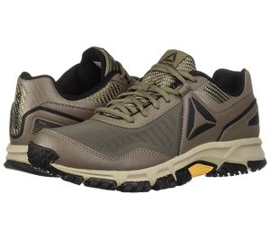 Brand new men's Reebok shoes 9.5 for Sale in Quincy, MA