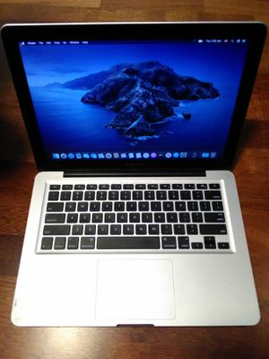 2012 apple MacBook pro for Sale in Tacoma, WA