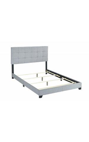 Queen bed frame (NEW)!!!! for Sale in Alexandria, VA