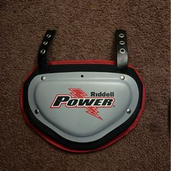 Rodeo Power Backplate for Sale in Baldwin Park,  CA