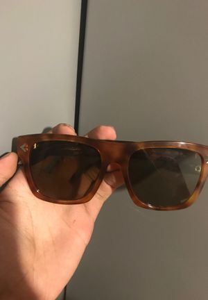 Women's givenchy sunglasses authentic for Sale in Miami, FL
