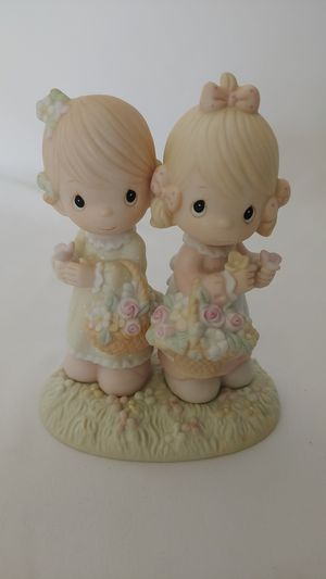 {rs/dt39} Precious Moments Figurine for Sale in Las Vegas, NV