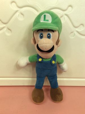 Super Mario for Sale in San Antonio, TX