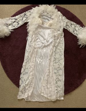 Nightgown for Sale in Antelope, CA