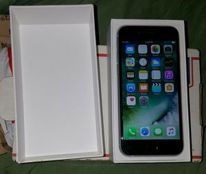 IPhone 6 Unlocked for Sale in Queens, NY
