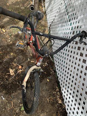 Bike for Sale in Fairfield, CA