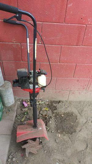 Roto tiller for Sale in Pomona, CA