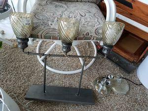 Hanging Lamp for Sale in Alexandria, VA