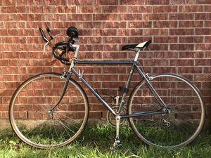 Norco Monterey Road Bike for Sale in Katy, TX