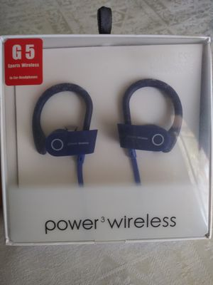 Power wireless for Sale in Midpines, CA