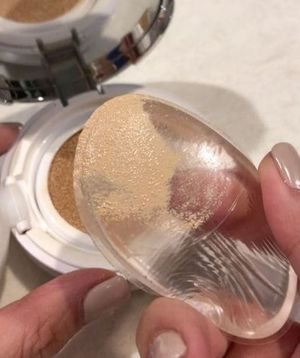 Beauty blender for Sale in Miami, FL