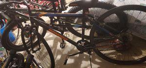 Mongoose Hotshot Bike for Sale in Atlanta, GA