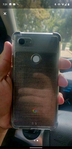 Google pixel 3xl for Sale in Barnegat, NJ
