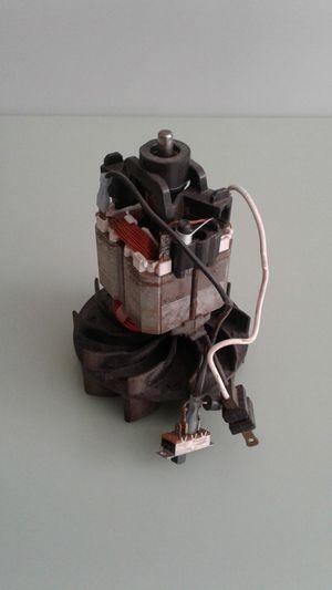 Leaf blower motor for Sale in Miami, FL