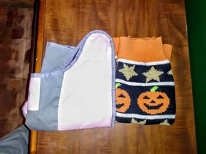 Dog Clothing for Sale in Gerald, MO
