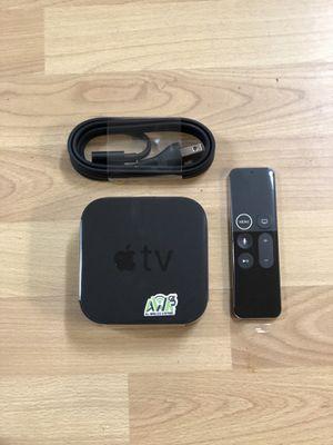 Apple TV 32 GB A1625 new for Sale in Miami, FL