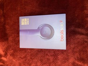 Beats Solo 2 for Sale in Downey, CA