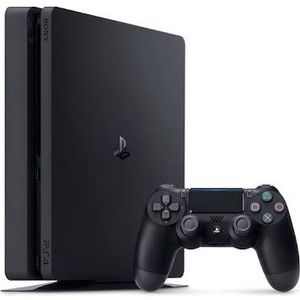 Ps4 slim 500GB, One controller, slip resistant controller cover, Just Cause 4 Gold Edition, Fallout 4. Used for 2 weeks literally for Sale in Martinsburg, WV