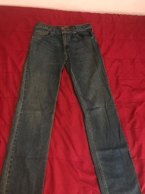 Arizona jeans boot cut size 32x34 for Sale in Murfreesboro, TN