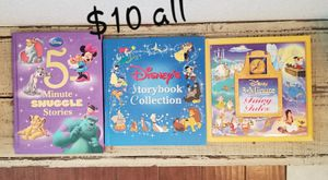 Kids Book Lot for Sale in El Paso, TX