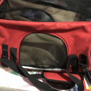 Dog Carrier Bag for Sale in Rock Hill, SC
