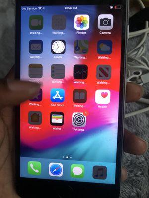 Unlock iPhone 6 plus for Sale in Columbia, SC