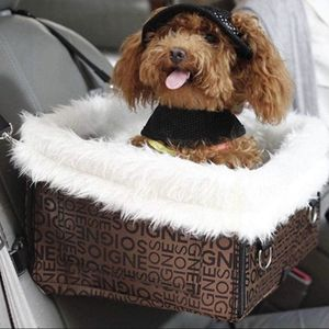 Pet dog-cat seat Large. Brand New. for Sale in Los Angeles, CA
