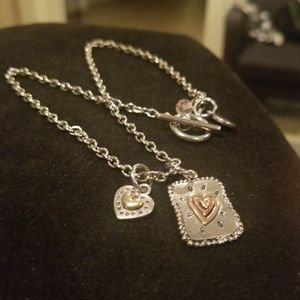 Charm Chain for Sale in Tracy, CA