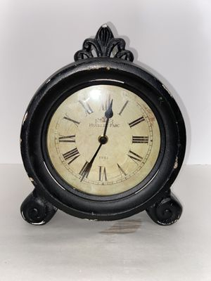 Clock/Home Decor for Sale in Rockwall, TX