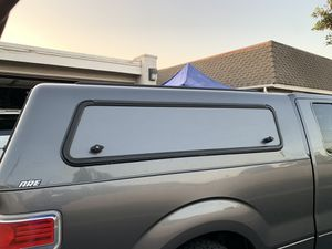 ARE camper shell ( tool master) for Sale in Stanton, CA