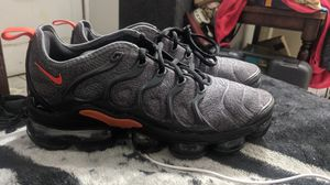 Nike vapor max in men's size 8.5 for Sale in Norwalk, CA