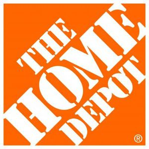 500 Dollars Home Depot Credit for Sale in Buena Park, CA