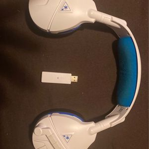 Turtle Beach Stealth 600 for Sale in Clackamas, OR