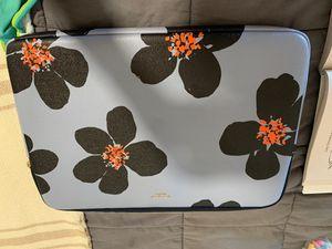 Kate Spade laptop case 10.5'' by 15'' for Sale in Seattle, WA
