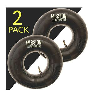 Premium Replacement Tire Inner Tubes for Sale in Covina, CA