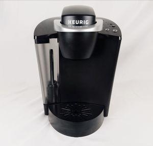 Keurig K55 K-Cup Pod Coffee Maker, Black for Sale in Inglewood, CA