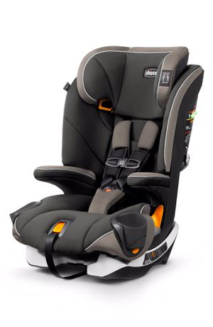 Chicco my fit car seat for Sale in Webb, AL