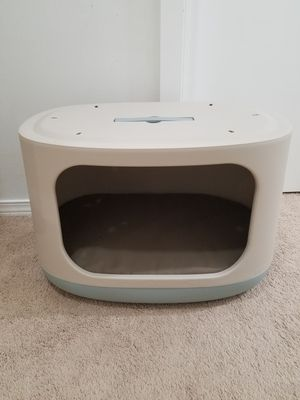 Keter Pet House for Sale in Lynnwood, WA