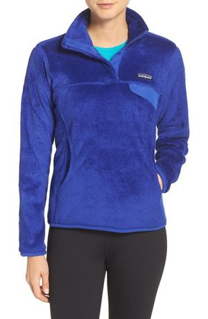 Women's Patagonia pullover in size small for Sale in Dublin, CA
