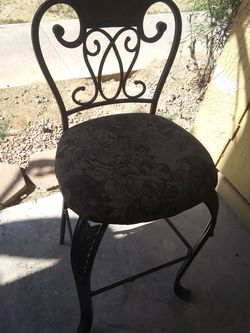 Table chair bar stool ext for Sale in Phoenix,  AZ