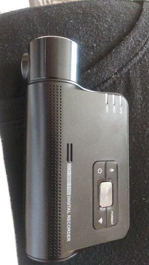 Thinkware 2ch qhd-fhd digital recorder for Sale in Palmdale, CA