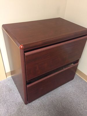 File cabinet for Sale in Bremerton, WA
