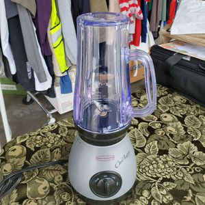 Smoothie Maker COVINA for Sale in Covina, CA