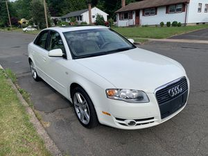 2006 Audi A4 for Sale in East Hartford, CT